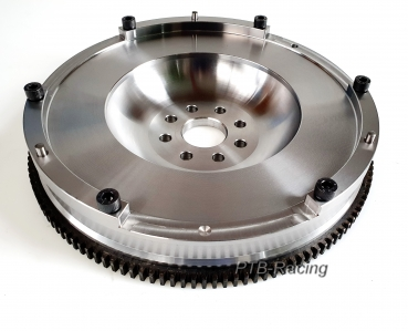 Flywheel Opel A20NFT
