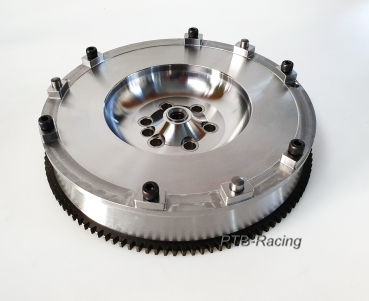 Steel flywheel BMW N51/N52/N53 with 240mm clutch
