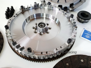 Audi S4 & RS4 B5 2 disc clutch kit